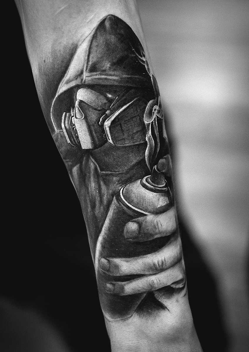 graffity-tattoo-master-moscow