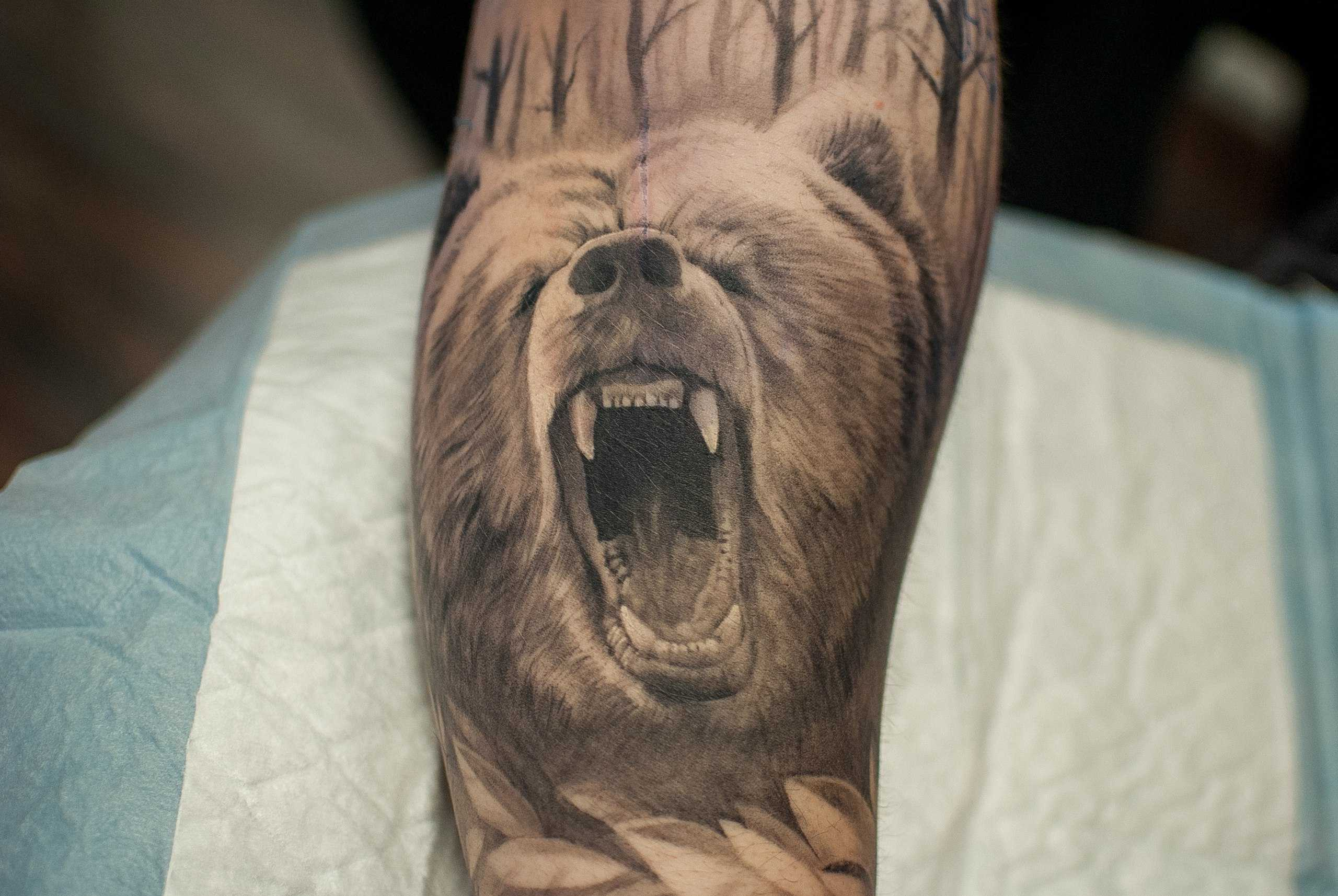 medved-tattoo-master-moscow