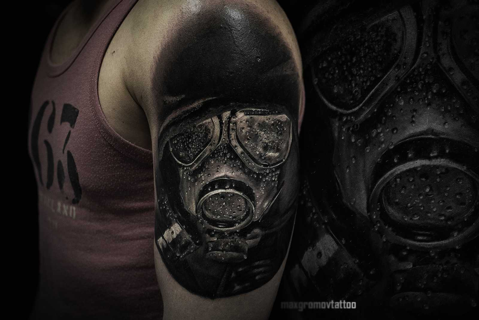 stalker-tattoo-master-moscow