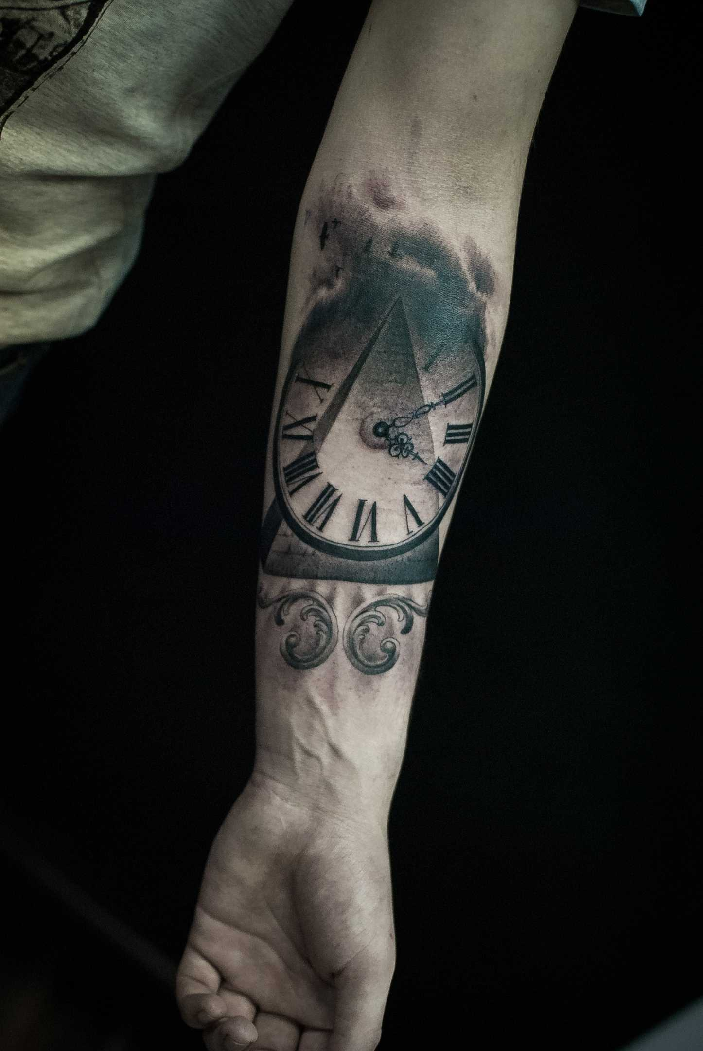 vremya-tattoo-master-moscow